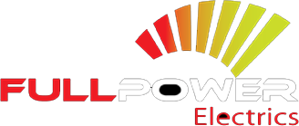 Fullpower Electric