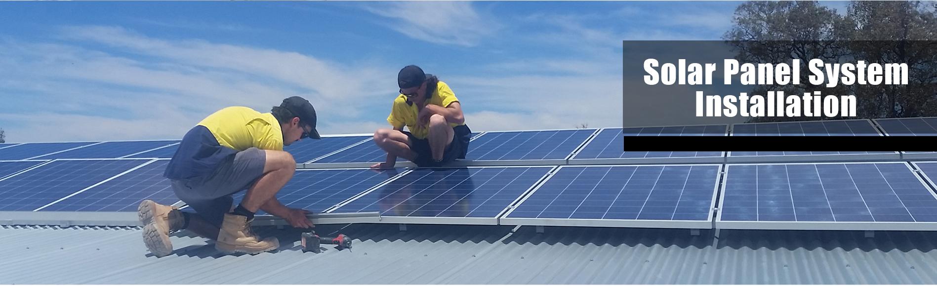 Fullpower-Solar